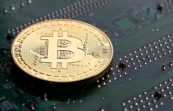 Bitcoin'de toparlanma yüzde 70'i buldu