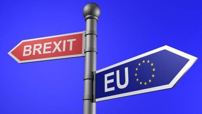İngiliz iş dünyasından Brexit sonrası için Türkiye önerisi