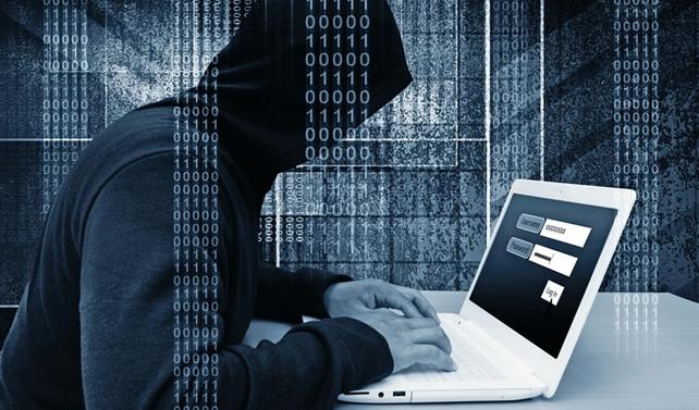 6 milyon dolarlık dijital hırsızlık