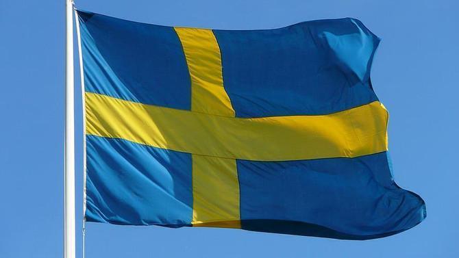 İsveç, FETÖ bağlantılı 168 kişinin iltica talebini reddetti