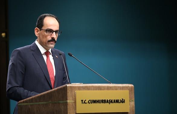 Türkiye, ABD'den ne bekliyor?