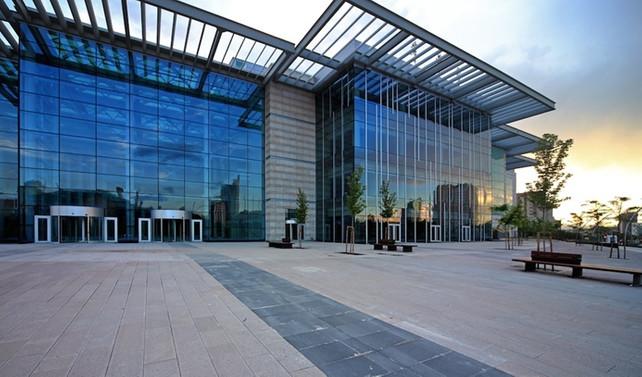 Dünya Bankasından ATO'ya ziyaret