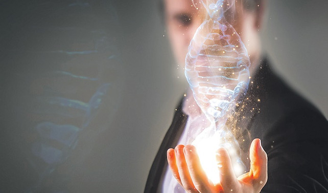 Genomik tıpla 100 yaş mümkün mü?