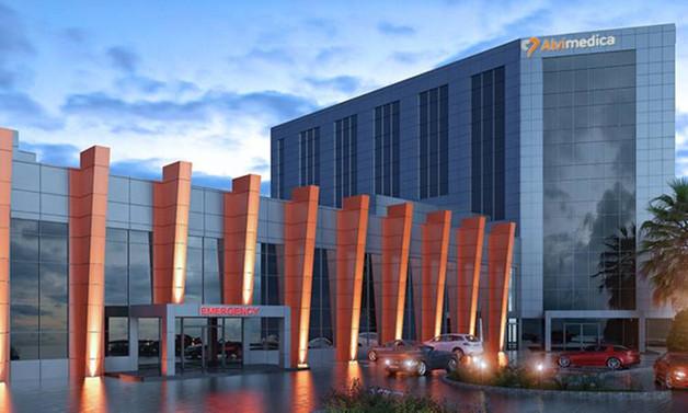 Alatonlar Hırvatistan'da estetik hastanesi kuruyor