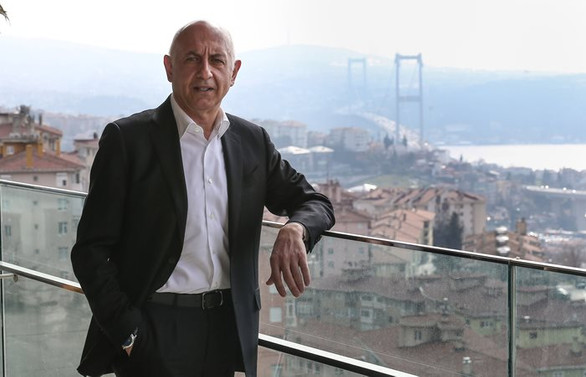 Ali Kibar: KDV reformu yatırımları hızlandıracak