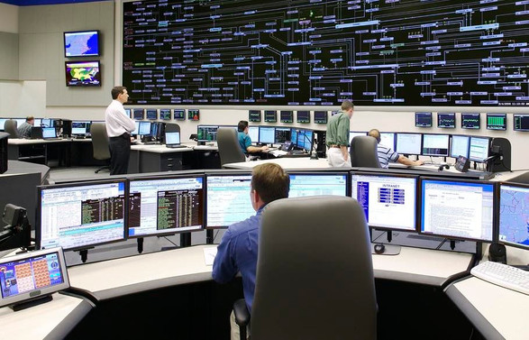 Enerji sektöründe siber güvenlik sistemleri yetersiz