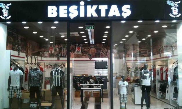 Kartal Yuvası'nın cirosunun yüzde 10'u Mehmetçik'e