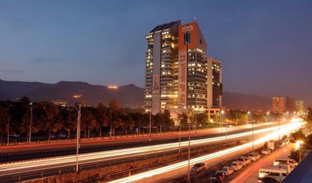 Pakistan Türk yatırımcıları bekliyor