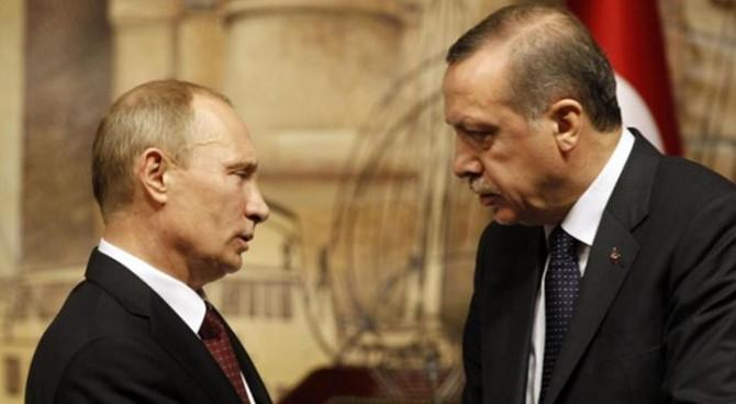 Suriye bu yola girerse sonuçları olur