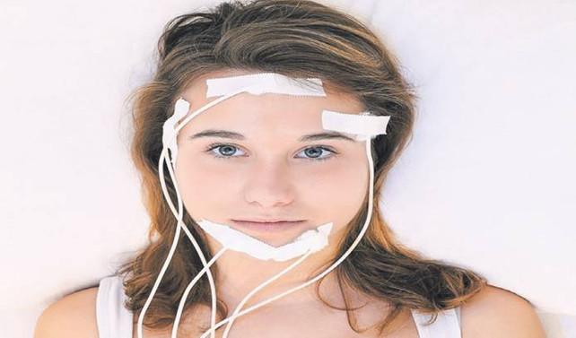 Epilepsi hastaları da çalışabilir!