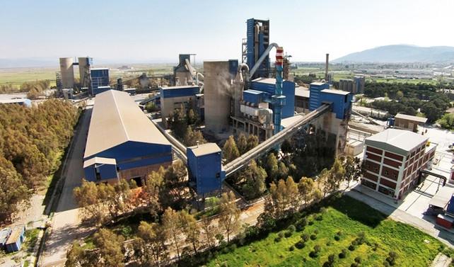 Çimento sektöründe zam oranı belli oldu