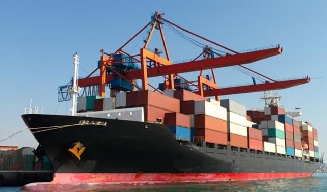 Bursa'da ihracat bugüne kadarki en yüksek rakamına ulaştı