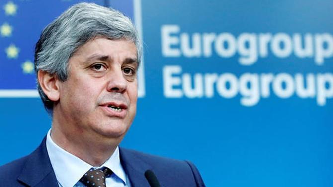 'Yunanistan 110 ön koşulun sadece 2'sini yerine getirmedi'