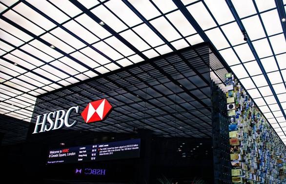 HSBC kârını yüzde 142 artırdı
