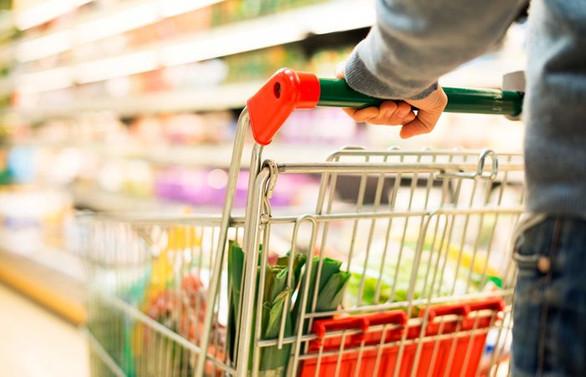 Şubatta tüketici güveni azaldı