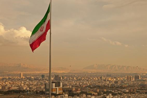 İran İsveç büyükelçisini bakanlığa çağırdı