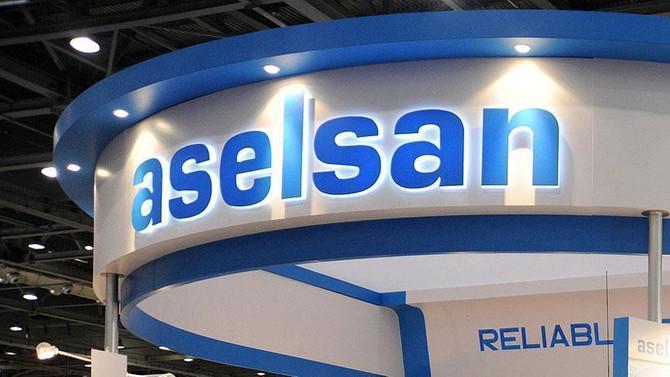 ASELSAN'a 106.5 milyon liralık ek sipariş
