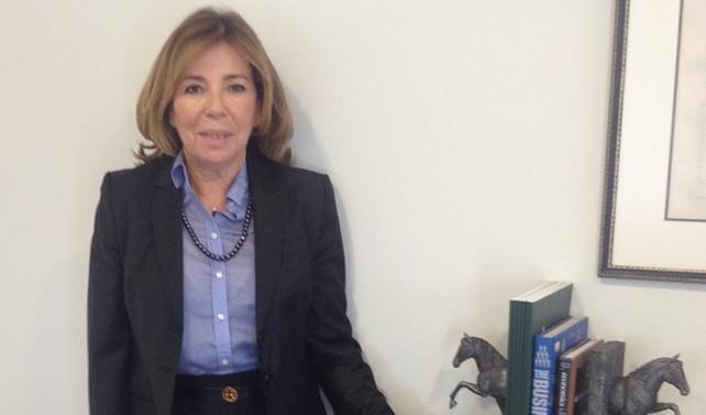 Türkiye'nin 'etkili' kadınları bir araya geliyor