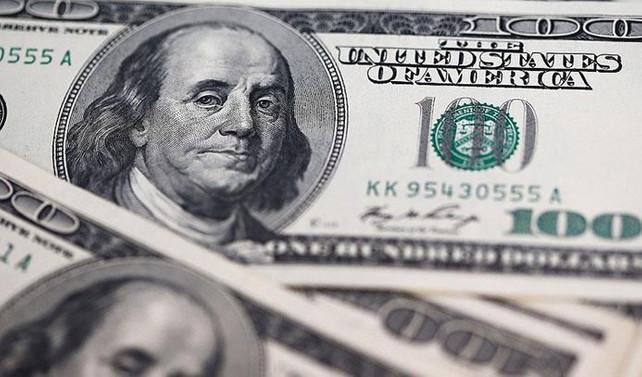 Goldman Sachs: Dolardaki düşüşün nedeni ABD değil