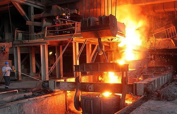 Çelikçiler koruma istiyor