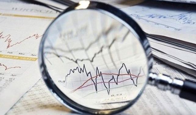 Finansal hizmetlere güvende değişim yok