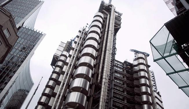 Lloyds'un kârında yüzde 24'lük artış