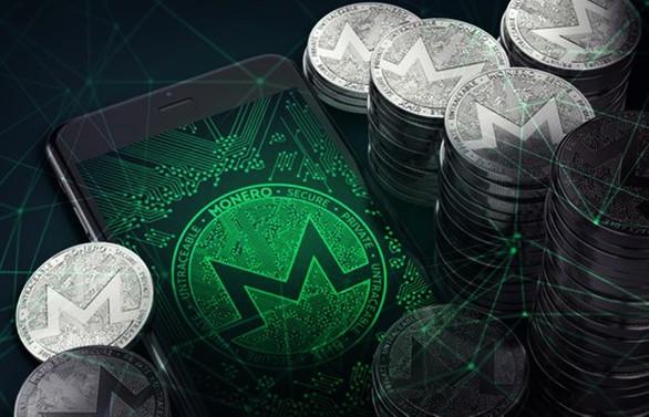 Milyarlarca euro, kripto paralar üzerinden aklanıyor