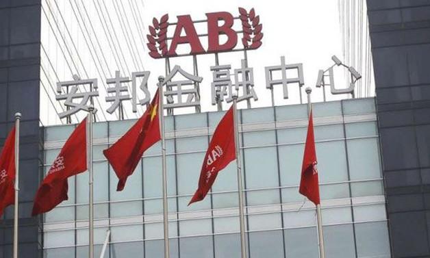 Çin, 310 milyar dolarlık şirkete el koydu