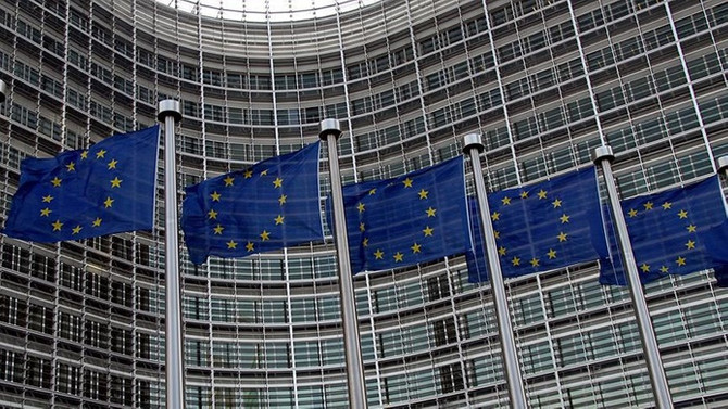 Juncker'den  tarım ve uyum bütçesinde kesinti işareti