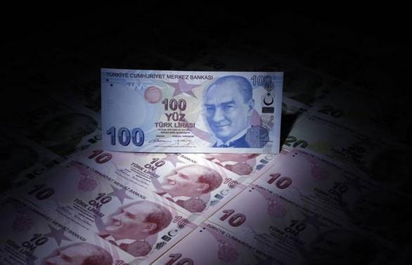 Devlet, kamu taşınmazlarından 4.5 milyar lira kazandı