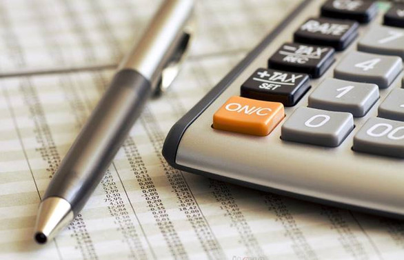 Vergi borcu olan mükellefe kolaylık