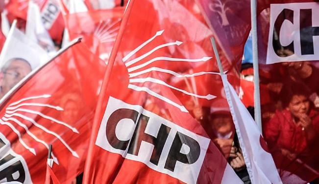CHP'li Öztrak'tan 'hayır cephesi' iddiası