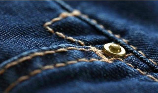 Tekstil ürünlerinin gümrük işlemlerinde değişikliğe gidildi