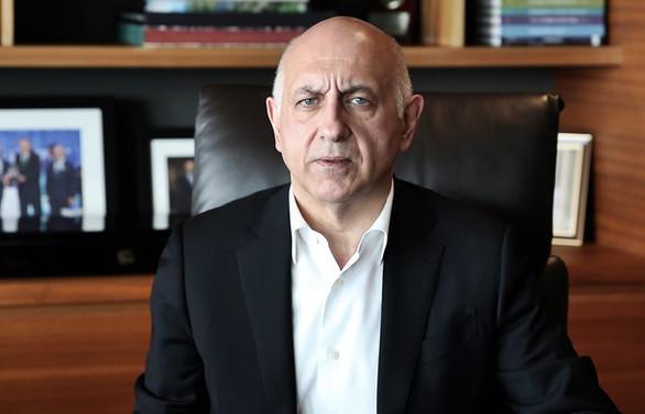 Ali Kibar: Otomotivde ÖTV yüzde 45 ile başlamamalı