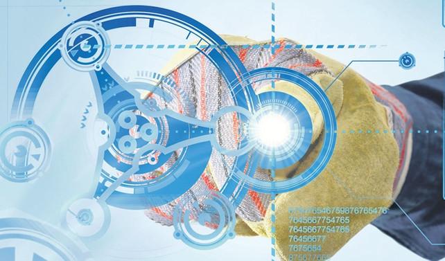 """Endüstri 4.0,""""modernizasyon ve uyum yatırımları"""" ihtiyacını artırdı"""