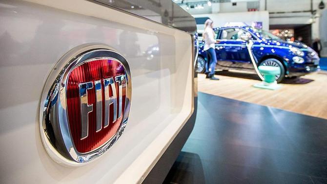 Fiat da dizel otomobil üretimine son veriyor