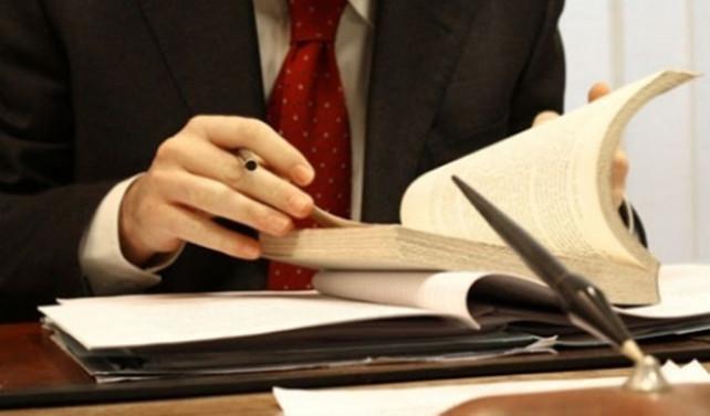 Kamu idarelerinde stratejik planlama için yeni yönetmelik