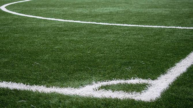 TOKİ'den altı yeni stadyum
