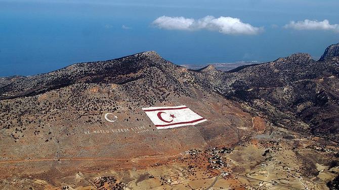 Kıbrıs'ta AB vatandaşlığı konusu yargıya taşınıyor