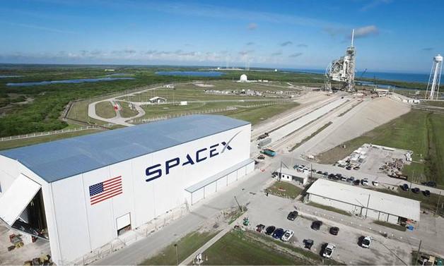 Yenişehirli MFK, 'SpaceX' ile masaya oturmaya hazırlanıyor