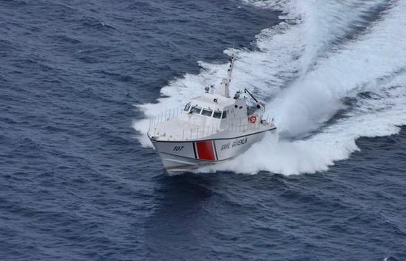 SSM, 105 bot alımı için ihale açtı