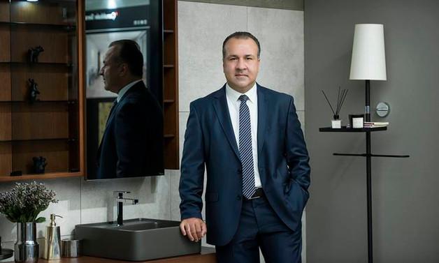 Kale Seramik'ten 50 milyonluk yatırım hedefi