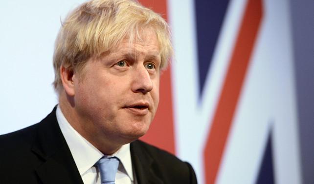 İngiltere, Avrupa Adalet Divanı'na tabi olmayacak