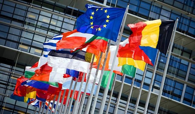 AB'den göç projelerine 3,7 milyar euro ek kaynak
