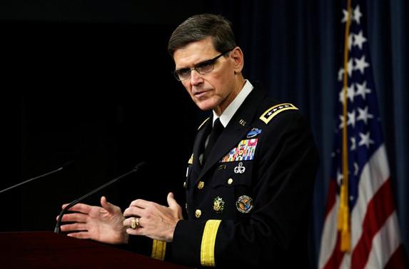 ABD: Rusya ve İran stratejik ortaklığı sarsmaya çalışıyor