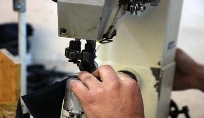 Ayakkabıcılar Sanayi Sitesi için altyapı çalışmaları başladı