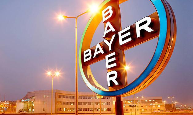 Bayer'in 4. çeyrek kârı yüzde 67 azaldı
