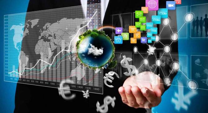 Yabancı yatırımcı bürokrasiyi tek durakla aşıyor