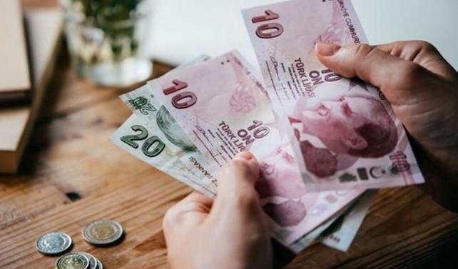 Prim borçluları için kredi dönemi yarın başlıyor
