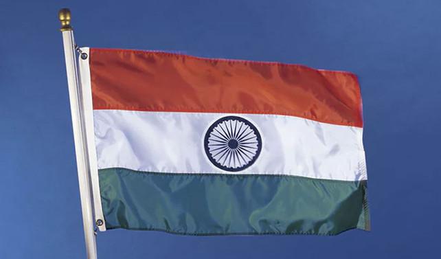Hindistan 4. çeyrekte yıllık yüzde 7.2 büyüdü
